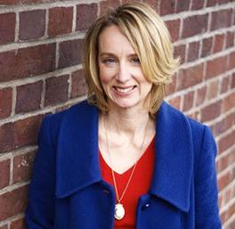 Kristin Poole